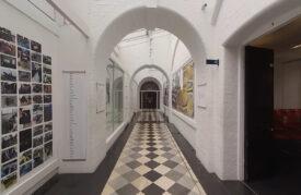 Kingsway Corridor
